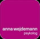 Psykolog i Århus